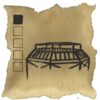 Foundation icon.png
