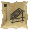 Wooden Stairs icon.png