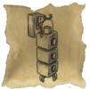 Wall Lamp icon.png
