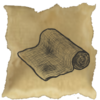 Cloth icon.png
