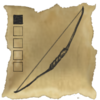 Scrap Bow icon.png