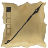 Scrap Spear icon.png