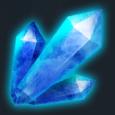 Lightstone inventory icon
