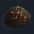 Darkstone Sand inventory icon