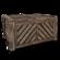 Icon medium chest.png