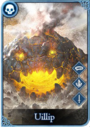 Icon uillip card.png
