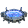 Icon summoning pool.png