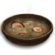 Icon mushroom soup.png