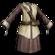 Icon brimstone tunic.png