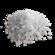 Icon quartz sand.png