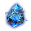 Icon water elemental core.png