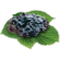 Icon berry jam.png