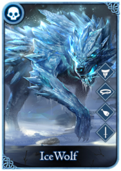 Icon ice wolf card.png