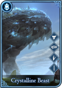 Icon crystalline beast card.png