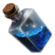 Icon water essence.png