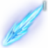 Icon frostbolt staff head.png