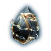 Icon light elemental core.png