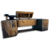Icon workbench.png