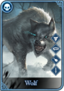 Icon wolf card.png