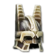 Icon darkstone helm.png