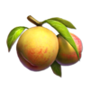 Icon peach.png