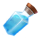 Icon water filled bottle.png