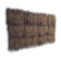 Icon straw wall.png