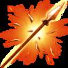Icon bursting arrow.png
