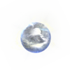 07. Le clan Yamanaka. 100px-Icon_soul_of_light