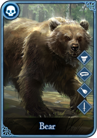 Icon bear card.png
