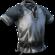 Icon cloth shirt.png