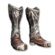 Icon darkstone boots.png