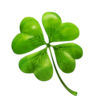 Icon lucky clover.png