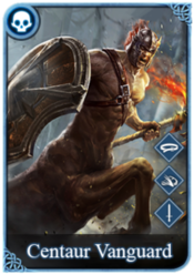 Icon centaur vanguard card 1.png