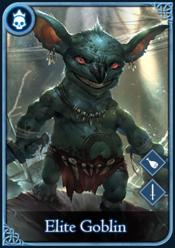Icon elite goblin card.png