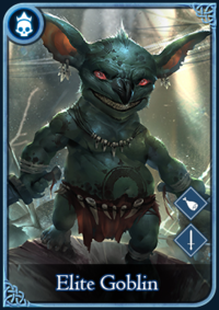 Icon elite goblin card.png