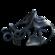 Icon flarehorn saddle.png