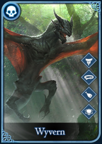 Icon wyvern card.png