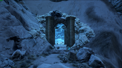 Archos's Ice Cave.png