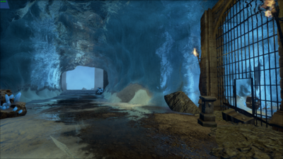 Ice cave Exit.png