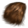Icon fur.png