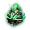 Icon air elemental core.png