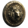 Icon lionheart shield.png