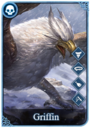 Icon griffin card.png