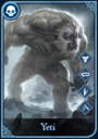 Icon yeti card.png