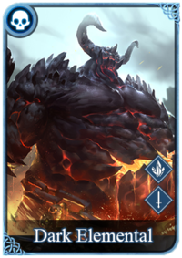 Icon dark elemental card.png