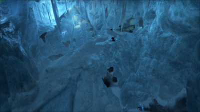 Ice Bridge-Goblin camp.png