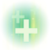 Icon rune of restoration.png