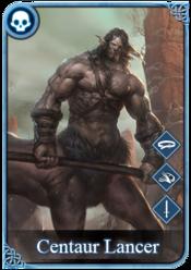 Icon centaur lancer card.png