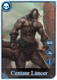 Icon centaur lancer card.png